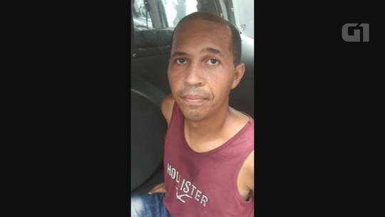 Homem admite ter matado noiva após descobrir traição pelo WhatsApp; veja