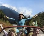 Breno Viola no filme 'Colegas' | Reprodução