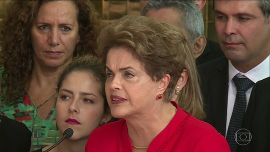 Marcelo Odebrecht ameaçou Dilma sobre caixa 2 tentando frear Lava Jato
