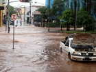 PCJ defende piscinões ecológicos como solução para cheias e secas
