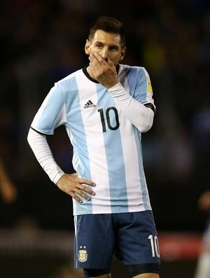 BLOG: A torcida pela Argentina