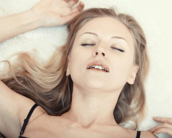 Orgasmo feminino: pesquisadores dos Estados Unidos estudo as origens do assunto (Foto: Thinckstock)