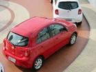 Primeiras impressões: Nissan March 1.0 com motor 3 cilindros