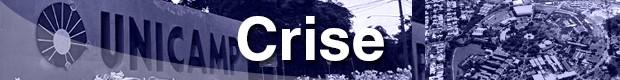 Arte G1 - Crise (Foto: Arte G1 / Henrique Maruyama)