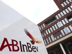 Lovaina será sede da gigante nascida da fusão AB InBev-SABMiller