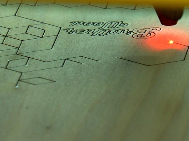Laboratórios digitais  (Foto: Globo)