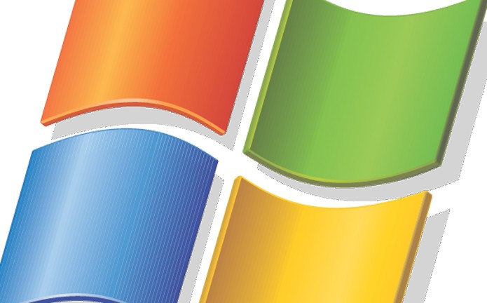 Windows logo (Foto: Divulgação/Microsoft)