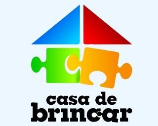 Associação Casa de Brincar vai realizar o Dia Mundial de Conscientização do Autimos em Barra do Piraí (Foto: Reprodução)