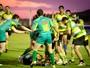 Taça Pantanal de Rugby começa em março com seis equipes na disputa