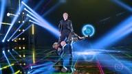 Reveja a trajetória de Nicolas Prattes rumo a final do 'Dança dos Famosos'