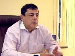 Antônio Belinati (Foto: Reprodução/ RPC TV)