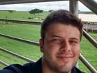 Estudante de veterinária desaparece no Triângulo Mineiro durante estágio