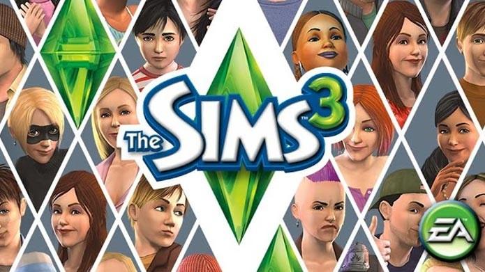 The Sims 3: aprenda a baixar e instalar objetos no game (Foto: Divulgação)