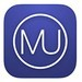 Miss U: Official App