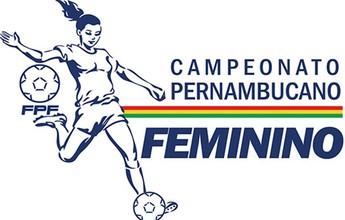 Pernambucano Feminino tem data definida para início da temporada 2017