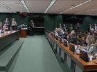 Sem quórum, CMO não vota revisão da meta fiscal e texto vai ao plenário