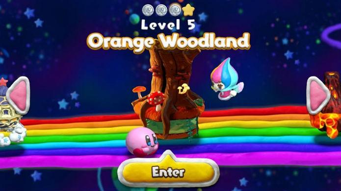 kirby-and-the-rainbow-curse3
