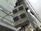 Energia elétrica é o serviço com mais reclamações em MT, diz Procon
