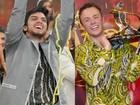 Campeões da 'Dança dos Famosos' revelam sua torcida para final de 2016