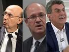 Veja os principais desafios da nova equipe econômica de Michel Temer