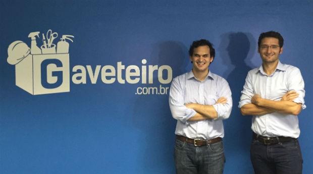 Gaveteiro (Foto: Divulgação)