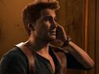 'Uncharted 4: A Thief's End' lidera indicações ao Game Awards 2016