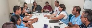 Agudos cria comissão para reforçar ações de combate ao Aedes aegypti