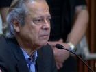 MPF pede condenação de José Dirceu e mais 14 réus da Lava Jato