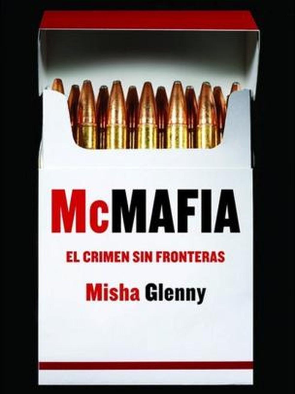 McMafia (Foto: BBC)