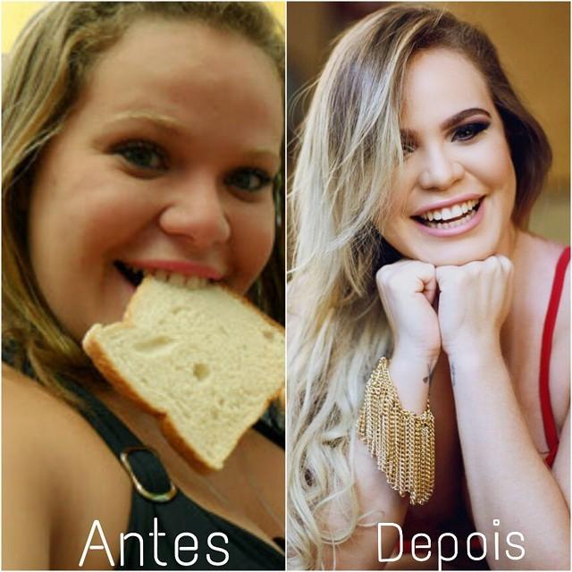winstrol brasil