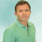 Paulo Sávio (Foto: Divulgação)