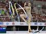 Natália Gaudio aposta em estágio na Bulgária rumo às Olimpíadas do Rio