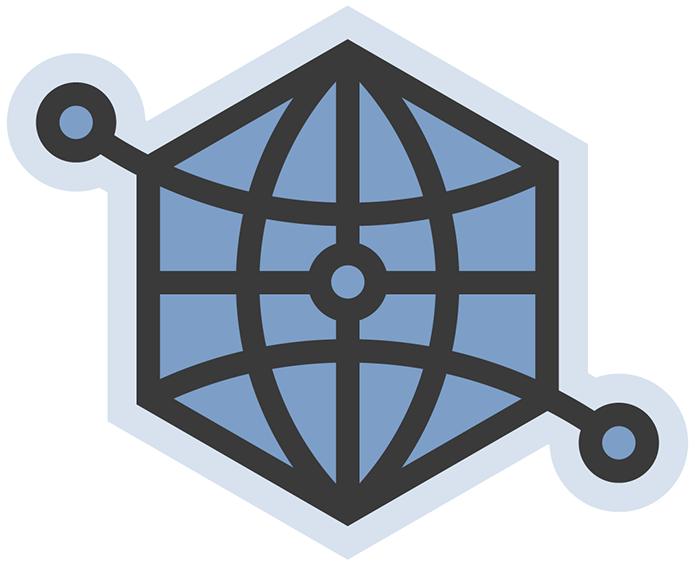 Ferramenta de debug identifica incompatibilidade de algumas páginas com o sistema Open Graph, do Facebook (Foto: Facebook) (Foto: Ferramenta de debug identifica incompatibilidade de algumas páginas com o sistema Open Graph, do Facebook (Foto: Facebook))