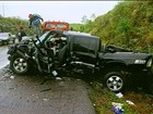 Possível omissão de socorro em acidente na BR-386 é investigada
