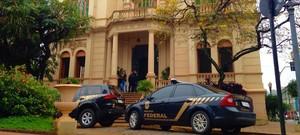 Juiz nega férias em Cancún a vereador de Ribeirão denunciado por corrupção