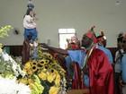 Tradição das Guardas de Congo é tema de encontro em Brás Pires, MG
