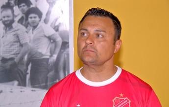 Apesar de ruim na tabela, empate agrada União e Atlético Mogi