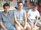 Após aprovação no Sisu, estudantes de SP planejam dividir casa na Paraíba