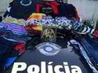 Homem é morto em troca de tiros com a Polícia Militar em São José