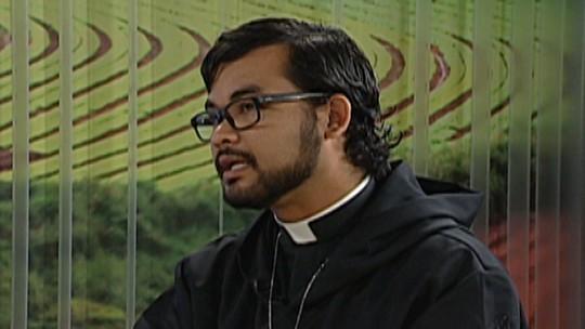 Confira o horário das missas de Corpus Christi no Alto Tietê