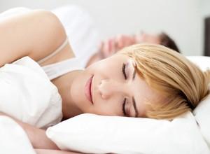 Quantas horas de sono são suficientes para ter um dia produtivo?