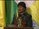 Indicação de Morales para prêmio na Assembleia do RS revolta sindicato