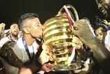Campeões regionais, Santa Cruz e Paysandu disputam Taça Asa Branca