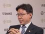 Dirigente chinês admite casos de corrupção na liga, mas valoriza fair play