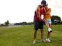 Livre das dores: como evitar as lesões que mais atingem as mulheres atletas