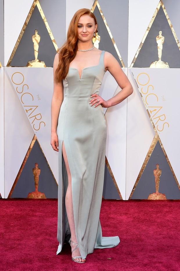 Sophie Turner (Foto: Getty Images)