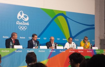 Prefeitura do Rio vai injetar R$ 150 mi para reforçar caixa da Paralimpíada