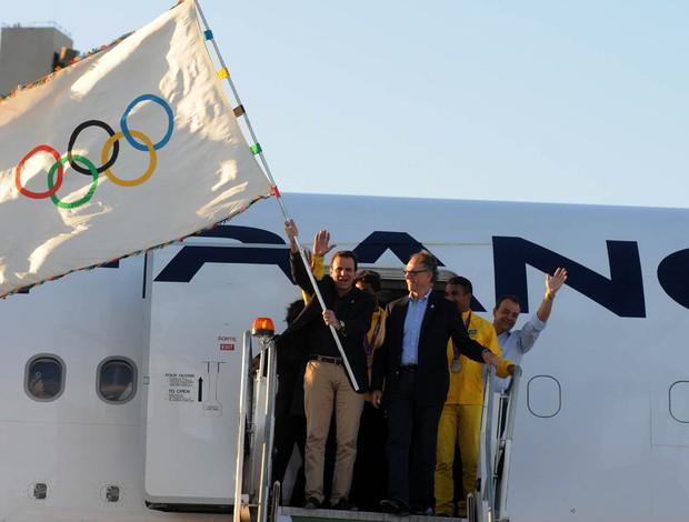 bandeira_olimpica_andur.jpg