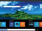 Microsoft para de atualizar Windows 8 e versões antigas do Internet Explorer