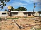 Justiça determina a reabertura de Ceduc Pitimbu, na Grande Natal